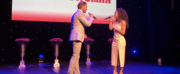Exclusive: Performances from the German Launch of PRETTY WOMAN