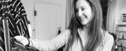 BWW Blog: A Path After Acting School from Rachel Begelman