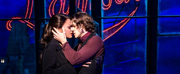 Come What May, Meet the Cast of MOULIN ROUGE!- Now in Previews!