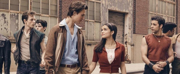 Everything You Need to Know About the WEST SIDE STORY Movie!
