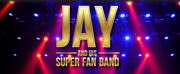 JAY AND HIS SUPER FAN BAND to Give Benefit Concert Supporting Marjory Stoneman Douglas High School Band Programs