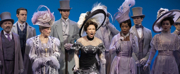 BWW Flashback: MY FAIR LADY Concludes Broadway Run