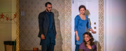 BWW Review: SELLING KABUL at Williamstown Theatre Festival Resonates Deeply