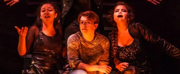 BWW Review: Stephen Schwartz's PIPPIN Comes to Life in St. Petersburg College Theater Department's Crazily Creative, Exuberant Production