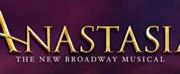 ANASTASIA Announces $25 Digital Lottery in Detroit