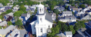 A History of Provincetown, Massachusetts- The Birthplace of American Theater