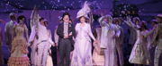 BWW Review: HELLO, DOLLY! At Kennedy Center