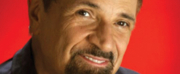 OGCMA Presents Felix Cavaliere's Rascals And The Stephen Bishop Band