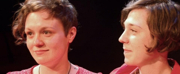 BWW Review: STOP KISS at New Mexico Actors Lab