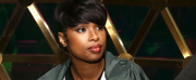 Jennifer Hudson Gala Raises $1.1 Million For Music Education At Ravinia