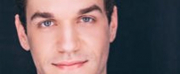 BWW Interview: Ryan Vasquez on Oklahoma!, Aaron Burr, and Bay Area Sports