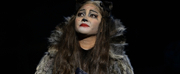 CATS International Tour Announces Cast for Manila Leg; Show Opens 11/6