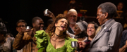 Photos: HADESTOWN Celebrates Tony Wins With Special Curtain Call