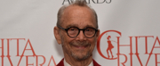 Joel Grey Will Host Fire Island Dance Festival; Performers Announced