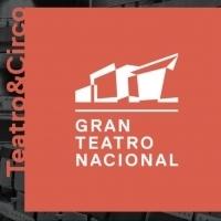 MACBETTU to Play at Gran Teatro Nacional