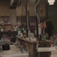VIDEO: Freeform Shares GOOD TROUBLE Episode Two Sneak Peek Video