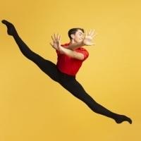 National Youth Ballet Announces 2019 Season: Wonderlands Photo