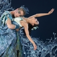 Past, Present And Future Of Ballet Arizona Honored During Company's 34th Season Photo