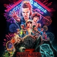 BWW Recap: Is Season Three the End of STRANGER THINGS?