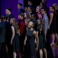 BWW TV: Watch HIghlights from the 2019 Jimmy Awards Ceremony! Photo