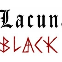 Lacuna Coil Announces New Album 'Black Anima'