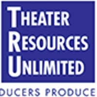 Theater Resources Unlimited Presents June Discussion On Festival Theatre Photo
