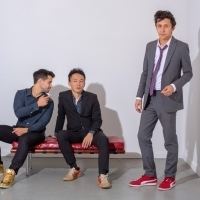 House Of Waters to Perform at Elm Street Concert Series