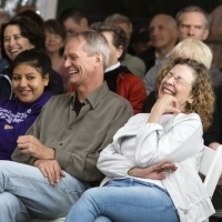 Celebrated Storytellers To Appear At STORYSTAGE: PROSE(E) OF PRIDE, June 29