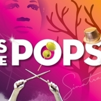 The Philly POPS Announces Appointments Of Music Director And Artistic Director For Ja Photo