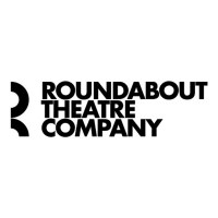 Roundabout Announces Ticket Rewards Program Photo