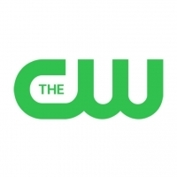 BULLETPROOF Will Now Premiere on The CW on August 7 Photo