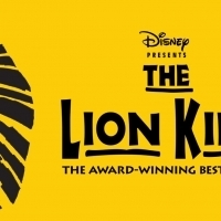 Performances Begin Tonight For Disney's THE LION KING at The Princess Of Wales Theatr Photo