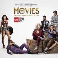 CNN Presents Six-Part Original Series THE MOVIES Photo