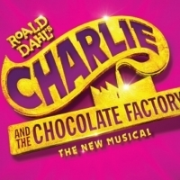 CHARLIE AND THE CHOCOLATE FACTORY Comes to Hershey Photo