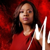 HOW TO GET AWAY WITH MURDER To Conclude with Sixth Season