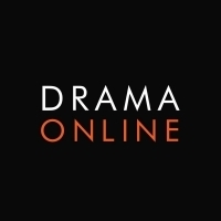 Drama Online Announces New Partnership With The National Theatre Photo