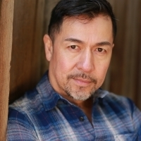 Ma-Yi Theater Company Announces Cast and Creative for FELIX STARRO