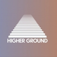 President Barack Obama and Michelle Obama's Higher Ground Announces Partnership with Spotify