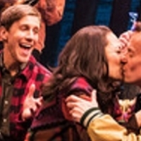 BWW Review: COME FROM AWAY at Straz Center Tampa Photo
