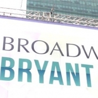 Wake Up With BWW 7/12: SLAVE PLAY to Open at the Golden, Kara Lindsay Returns to BEAUTIFUL, and More!