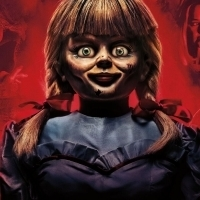 BWW Review: ANNABELLE COMES HOME Doesn't Beat a Dead Horse Photo