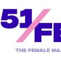 51Fest Announces Inaugural Lineup Photo