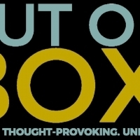 Out Of Box Theatre Announces 2019/20 Season Photo