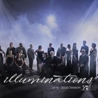 Houston Chamber Choir Announces 2019-2020 Season