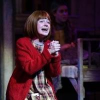 BWW Review: ANNIE at Dutch Apple Dinner Theatre