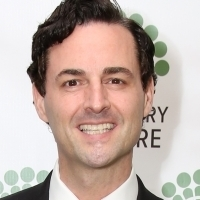 Birdland Announces August 2019 Schedule; Max von Essen, Jason Kravits, and More