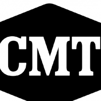 CMT Announces Return of DALLAS COWBOYS CHEERLEADERS: MAKING THE TEAM and Premiere of RACING WIVES