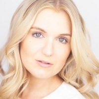 Kirby Lunn to Lead Argyle's LEGALLY BLONDE; Full Cast and Creative Photo
