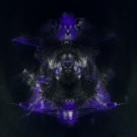 Janus Rasmussen Announces Vin Remixes Photo