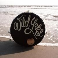 Wild Yaks Releases New Album 'Great Admirer' Photo
